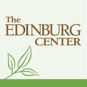 EndenburgCenter