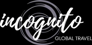 GlobalTravel 300x149