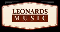 LeanordMusic 2021